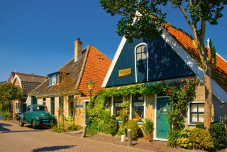 Free Hoorn Picture for Android, iPhone and iPad