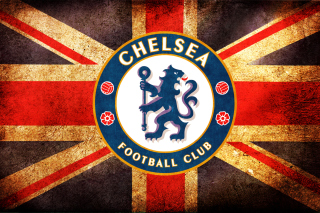 Chelsea Wallpaper for Android, iPhone and iPad