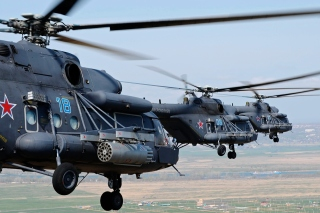 Kostenloses Helicopter Sikorsky CH 53 Sea Stallion Wallpaper für Android, iPhone und iPad