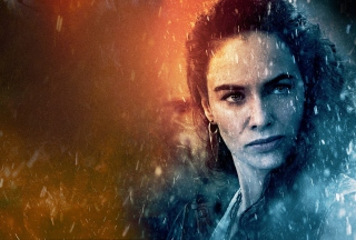 Free Lena Headey 300 Rise Of An Empire Picture for Android, iPhone and iPad
