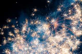 Fireworks sfondi gratuiti per cellulari Android, iPhone, iPad e desktop