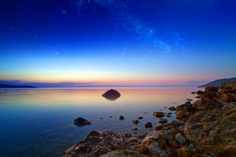 Moonlight para Samsung S5367 Galaxy Y TV
