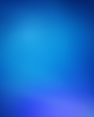 Free Note 3 Blue Picture for 768x1280