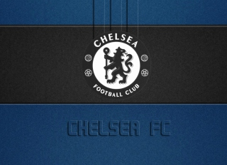 Free Chelsea FC Picture for Android, iPhone and iPad