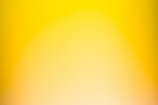 Yellow Background for Android, iPhone and iPad