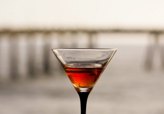 Free Cocktail Picture for Android, iPhone and iPad