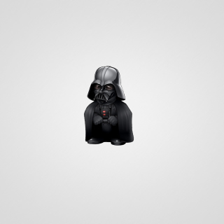 Darth Vader sfondi gratuiti per iPad mini