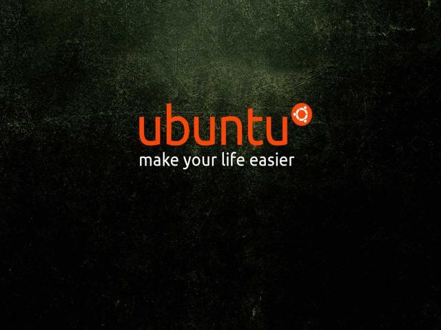 Ubuntu para Sony Ericsson XPERIA X8