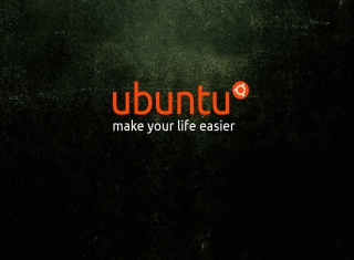 Ubuntu Wallpaper for Android, iPhone and iPad