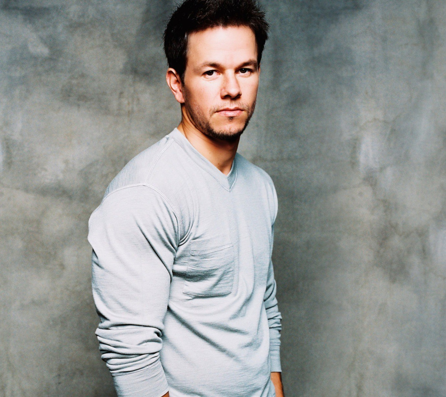 Screenshot №1 pro téma Mark Wahlberg in The Big Hit 1440x1280