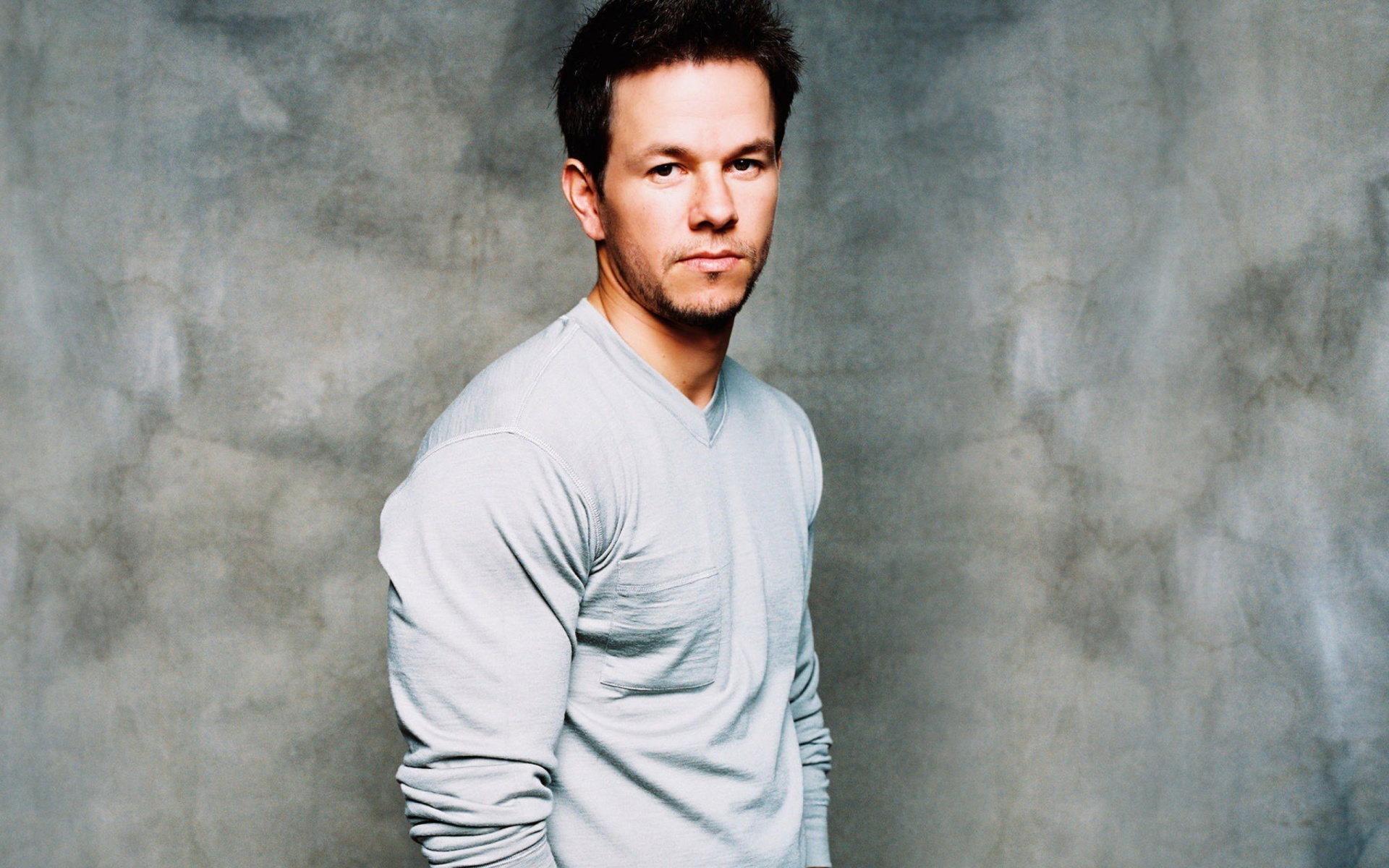 Screenshot №1 pro téma Mark Wahlberg in The Big Hit 1920x1200