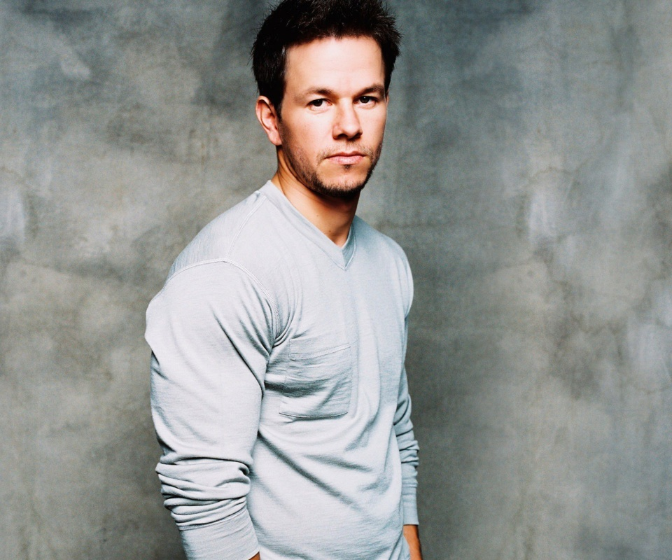 Screenshot №1 pro téma Mark Wahlberg in The Big Hit 960x800