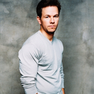 Kostenloses Mark Wahlberg in The Big Hit Wallpaper für iPad 2