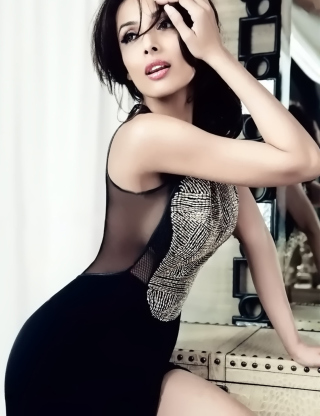 Malaika Arora Khan Wallpaper for Nokia Lumia 1020