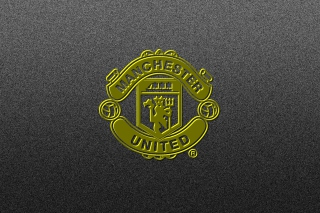 Manchester United Background for Android, iPhone and iPad