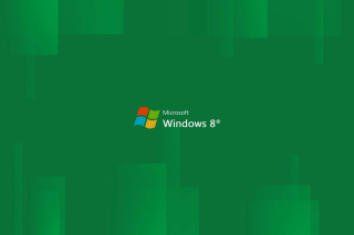 Windows 8 sfondi gratuiti per cellulari Android, iPhone, iPad e desktop