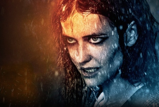 Eva Green 300 Rise Of An Empire sfondi gratuiti per cellulari Android, iPhone, iPad e desktop