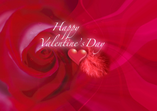 The Best Desktop Valentines Day Wallpapers Picture for Android, iPhone and iPad