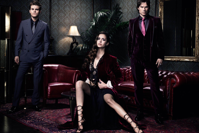 vampire diaries characters - HD1332×850