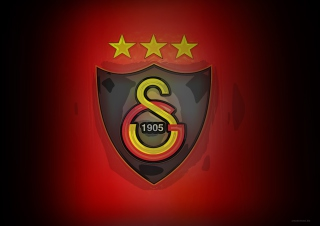 Galatasaray Background for Android, iPhone and iPad