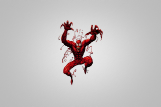 Free Spider Man Picture for Android, iPhone and iPad