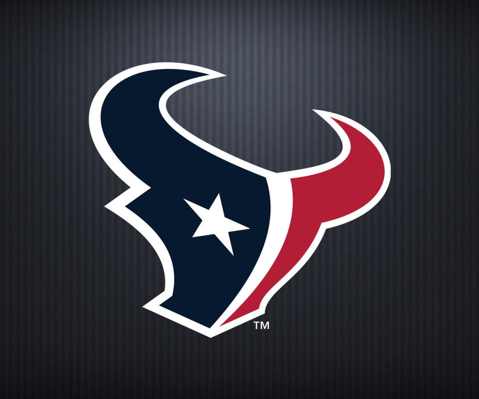 Screenshot №1 pro téma Houston Texans 960x800