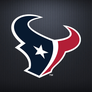Houston Texans sfondi gratuiti per 1024x1024