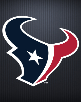 Houston Texans sfondi gratuiti per iPhone 4S