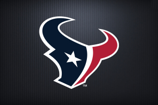 Houston Texans papel de parede para celular para Nokia XL