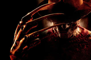 Nightmare On Elm Street - Freddy sfondi gratuiti per cellulari Android, iPhone, iPad e desktop