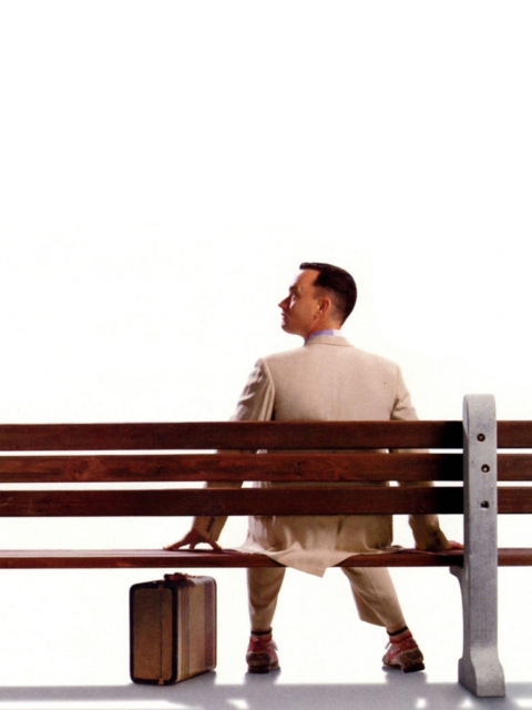 a summary and a review of the novel forrest gump by winston groom Forrest gump summary essay through the analysis of the life and experiences of the female characters in the novel forrestgump by winston groom,the a review.