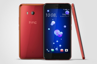 HTC U11 papel de parede para celular para Widescreen Desktop PC 1600x900