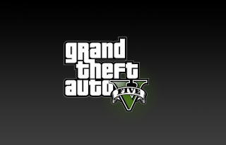 Gta Five sfondi gratuiti per cellulari Android, iPhone, iPad e desktop