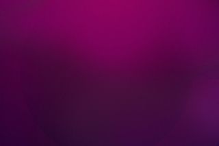 Plain Purple Background for Android, iPhone and iPad