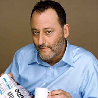 Jean Reno Wallpaper for iPad mini 2