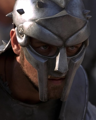 Free Gladiator 2000 Movie Picture for iPhone 6 Plus