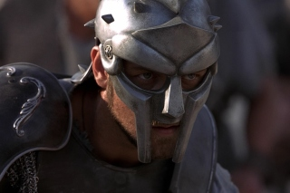 Kostenloses Gladiator 2000 Movie Wallpaper für Android, iPhone und iPad