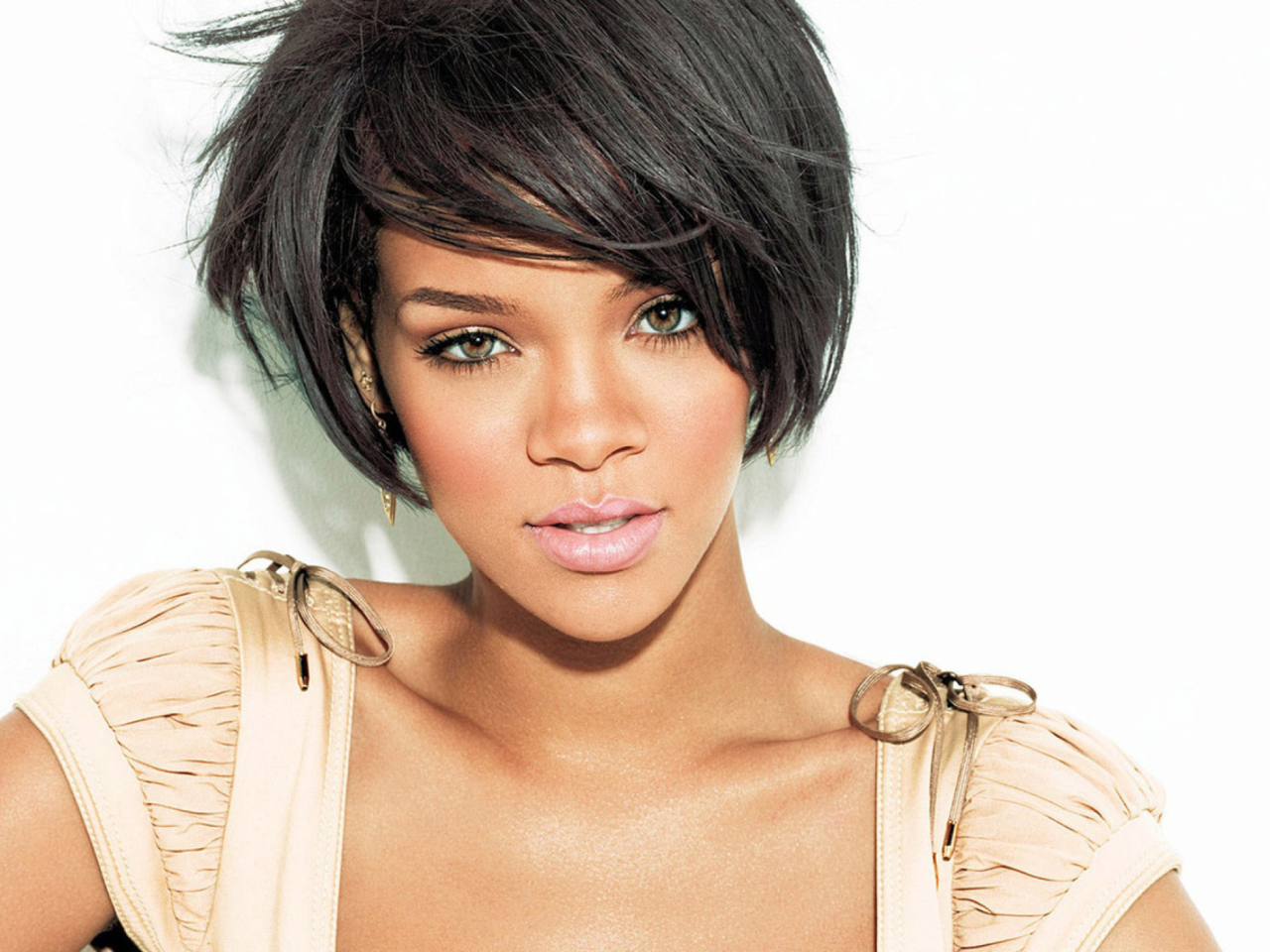 rihanna biography Mp3 rihanna biography we share it for review only buy mp3 songs rihanna biography legally on paid song download sites like itunes and amazon buy mp3 songs rihanna biography legally on paid song download sites like itunes and amazon.