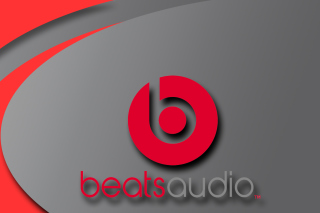 Beats Audio by Dr. Dre Picture for Android, iPhone and iPad