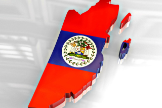 Belize sfondi gratuiti per cellulari Android, iPhone, iPad e desktop