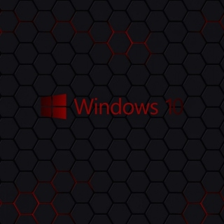 Windows 10 Dark Wallpaper - Fondos de pantalla gratis para 1024x1024