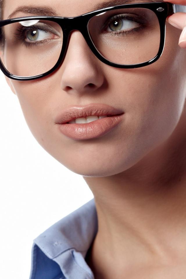 турецкий чечевичный фото в очках и без иномарку