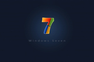 Free Windows 7 Picture for Android 1200x1024