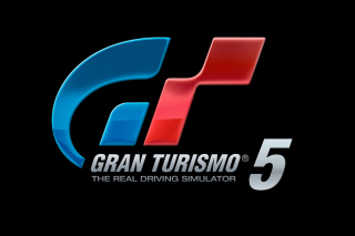 Gran Turismo 5 Driving Simulator Picture for Android, iPhone and iPad