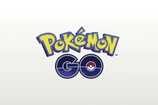 Pokemon Go Wallpaper HD Wallpaper for HTC EVO 4G