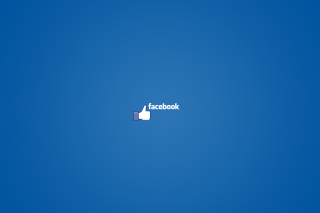 Facebook Background for Android, iPhone and iPad