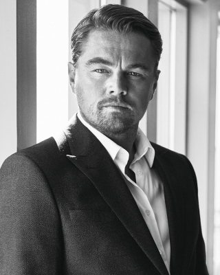 Leonardo DiCaprio Celebuzz Photo sfondi gratuiti per iPhone 6 Plus
