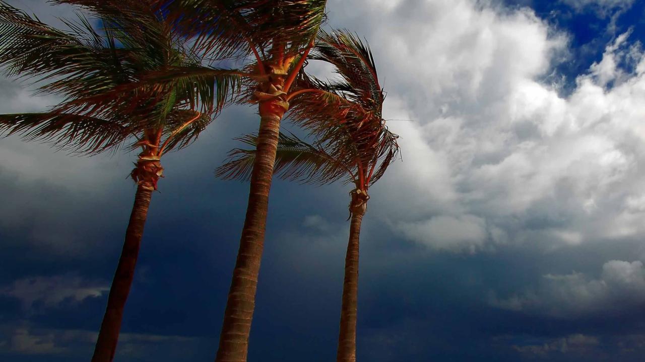 Beach Ani Villas, Anguilla