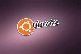 Free Ubuntu Picture for Android, iPhone and iPad