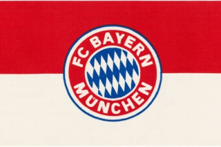 Fc Bayern Munchen Background for Android, iPhone and iPad